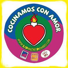 Deliciosa cocina Mex- Mex que tienes que disfutar! www.lapanzaesprimero.com