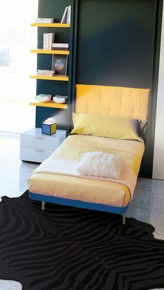 Monocolore e bicolor.. Cuboluce è ideale come lampada da comodino!  #StilluceStore #CinieNils #Cuboluce Couch, Furniture, Home Decor, Bicolor Cat, Settee, Decoration Home, Sofa, Room Decor, Home Furnishings