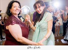 Castle Green wedding Photos | Jenn and Joe #castlegreenwedding #castlegreenweddingphotos #castlegreenweddingphotographer #castlegreenweddings #castlegreenweddingphotography #castlegreenweddingphotographers #castlegreenweddingphoto #OrangeCountywedding #WeddingPhotography #weddings #weddingphotographers #ocweddingphotographers #ocweddingphotographer #laweddingphotographers #top10weddingphotographerslosangeles #bestofweddingphotography #bestweddingphotographerslosangeles…