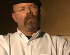 Video: The Mythbusters Take On Breaking Bad