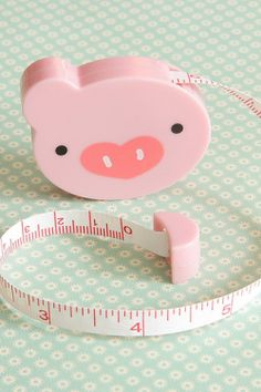 kawaii so cute! Kawaii Pig, Kawaii Shop, Kawaii Cute, Wholesale Crafts, Wholesale Craft Supplies, Cute Stationary, Stationary Gifts, Cool School Supplies, Accessoires Iphone