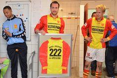 BREAKING NEWS: Jasper van Oorsponk (NSC Nijkerk) maakt overstap naar Sp. Teuge | Apeldoorn-nieuws