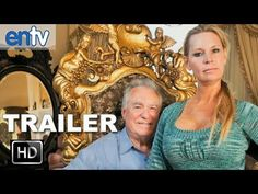 The Queen Of Versailles - how the 1% became the 99%