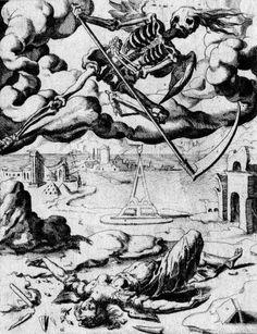 Aherusa Dirk Volkertsz Coordhert Cmid 16th Century