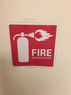 cioè.. è un lancia fiamme?