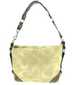 1c266cb869a8 COA Inspired handbag that I currently have.