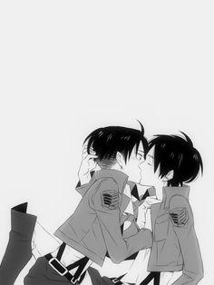 #manga #yaoi