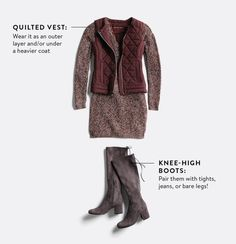5-outfits-to-keep-you-cozy-this-fall-36982