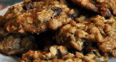 Μπισκότα τύπου digestive με αλεύρι ολικής άλεσης - Eatbetter Food And Drink, Meat, Chicken, Cubs