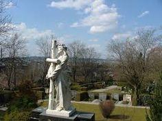 Marktoberdorfer Friedhof