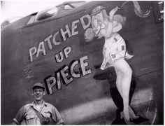 B-24y