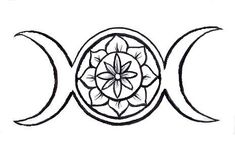 Image from http://img11.deviantart.net/b337/i/2005/160/5/f/wiccan_rose_tat_design_by_lilmoongodess.jpg.