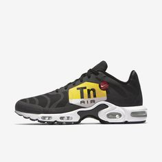 20 Best nike air max plus images in 2018 | Nike air max plus
