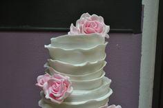 #weddingcake #dolcelab #firenze