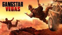 Gangstar Vegas Download Free For full Version