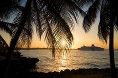 Baía de Santo Domingo-924851165-O República Dominicana