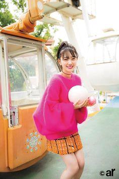 tebasaki-army: Ikuta Erika for Smart Ikuta Erika, Leg Thigh, Angora Sweater, Japanese Beauty, Sweet Style, Pretty Girls, Harajuku, Beautiful People, Thighs