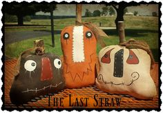 Grab & Go Sale August 16 at 6pm EST. Wholesale buyers only. Folk Art & Primitives. Quality handmades facebook page: The Last Straw. contact: Darla Walk of Harriet Stash via private message to join. https://www.facebook.com/harrietstash