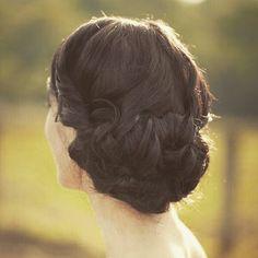 #hiarstyleidea #wedding  #ウエディング #マリアエマリエ #mariaetmariee