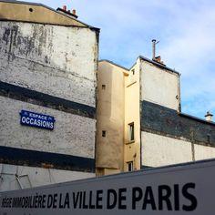 Espace Occasions, rue de Charenton #paris12 #paris12e #paris12ème #paris12eme #peav #parisestvillages #estparisien #paname #ruedecharenton #chantier #paris #instaparis #igparis #parisphoto #parisphotography #parisphotographer #ruedeparis #streetofparis #streetpic #instastreet #iloveparis #weloveparis #parismonamour #parismaville #parisjetaime #streetphotography #streetphotographer #streetphotographers #wall