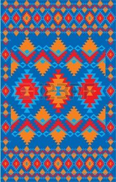 Image result for mexican motifs