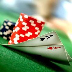 blackjack online casino style