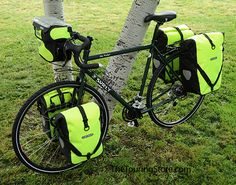 Ortlieb-High-Visibility-Matched-Set.jpg (550×432)