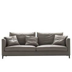 33 Best Camerich Sofas Images On Pinterest | Sofas, Armchairs And Ottomans