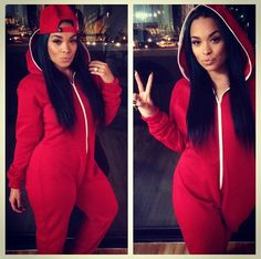 Pinterest ☪ @omgxvarii Lazy Day Outfits, Fresh Outfits, Chill Outfits, Warm Outfits, Cute Outfits, Heather Sanders, One Piece Pajamas, Future Clothes, Types Of Fashion Styles