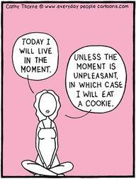 ..or chocolate   :)