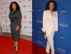 Doctor Oz - Oprah Winfrey Reveals Her Weight Loss Secret Water Weight, Lose Weight, Keto Supplements, Healthy Shopping, Weight Loss Secrets, Fad Diets, Healthy Lifestyle Tips, Fashion Line, Oprah Winfrey
