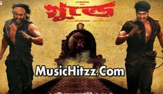 Gunday (2014)- Latest Bangla Movie Mp3 Songs Download in HD