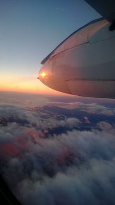 Do you need another hour? Will you settle for another minute? Need another second to breath? But how do we accomplish this monumental task? Its time to end the rush and live life! Live Life, Airplane View, Sleep, In This Moment, Writing, Create, Day, Quotes On Life, Composition