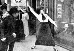 Asta Nielsen, shoulder to shoulder… The Suffragette Julia Ormond, John Glenn, Miss Simone, 20th Century Women, Sound Film, Church History, Great Women, Beautiful Women, Gal Pal