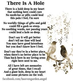 So true.💔 Memorial poems – Walking Through Grief Together – Heavens Garden I Miss You Quotes, Missing You Quotes, Mom Quotes, Remember Quotes, Sister Quotes, Baby Quotes, Gift Quotes, Husband Quotes, Mother Quotes