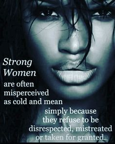 Strength quotes : black and strong girlsrock Grey's Anatomy, Great Quotes, Quotes To Live By, Awesome Quotes, Libra, Capricorn Quotes, Motivational Quotes, Inspirational Quotes, Strong Women Quotes