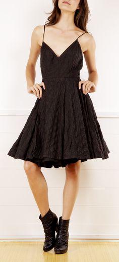 ALL SAINTS DRESS @Shop-Hers