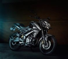 Bajaj Pulsar NS 250 & RS 250 In Works | Expected Launch Date, Price, & Specs In India So, According to some sources from the automotive industry, Yamaha Fz, Yamaha Motor, Bike News, Motorcycle News, Bmw Scooter, Vespa, Motorcycles In India, Bajaj Auto, Ns 200