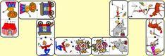 domino http://jt44.free.fr/abc/dominos-cirque.pdf
