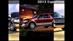 Platte City MO 2014 - 2015 Ford Expedition Dealers Missouri City | 2014 Ford Specials Kansas City KS