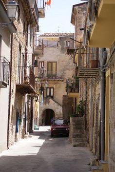 rentals in santo stefano di camastra, sicily, italy   Panoramio - Photo of Santo Stefano di Camastra