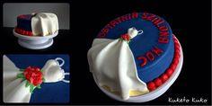 Tort na panieńskie