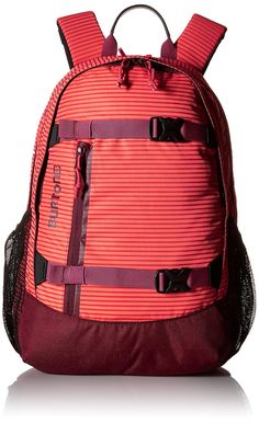 Burton Women's Day Hiker 23 L Backpack * Remarkable product available now. : Hiking backpack
