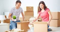 Image result for PACKERS AND MOVERS IN NOIDA