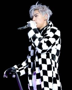 BIGBANG10 THE CONCERT 0.TO.10 THE FINAL IN TOKYO T.O.P