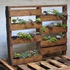 Bildergebnis für wood garden