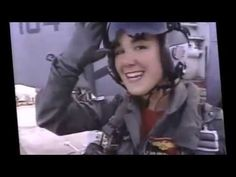 Female warrior on pinterest female soldier special forces and