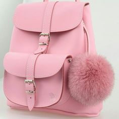 The official UK website for Grafea. Leather backpacks, leather rucksacks, leather camera bags and leather briefcases. All our bags are handmade in Manchester, UK Cute Mini Backpacks, Stylish Backpacks, Girl Backpacks, Bags Online Shopping, Online Bags, Fashion Bags, Fashion Backpack, Backpack Purse, Baby Backpack