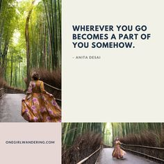 Travel Quotes #solotravel #travelinspo #travelislife #wanderlust #womenwhotravel Positive Mindset, Positive Affirmations, Creating A Vision Board, First Girl, Better Life, Travel Quotes, Travel Inspiration, I Am Awesome, How To Become