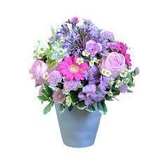 obrazky kvetov - Hľadať Googlom Vase, Plants, Home Decor, Decoration Home, Room Decor, Plant, Vases, Home Interior Design, Planets